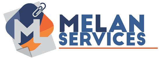 Melan Services